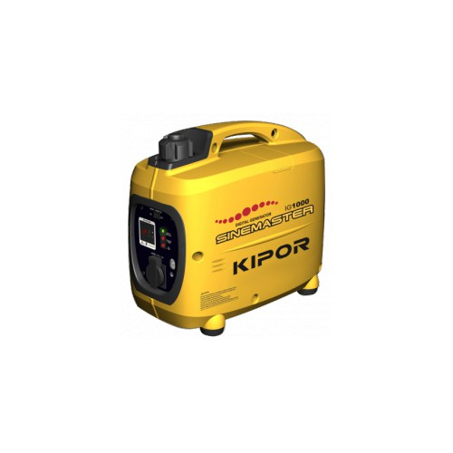 Generator Kipor IG1000