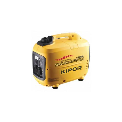 Generator Kipor IG2000