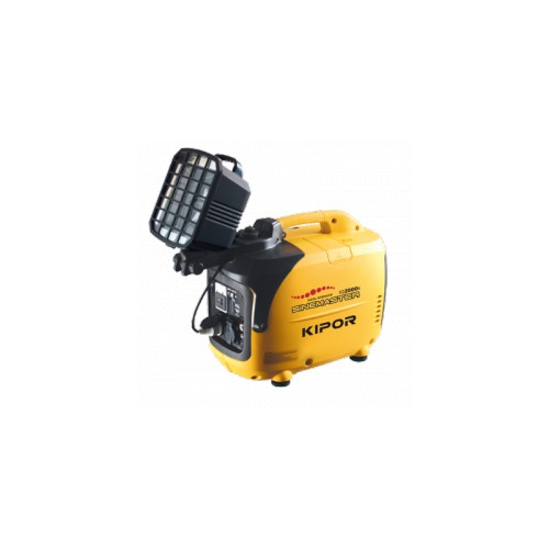 Generator Kipor IG2000s