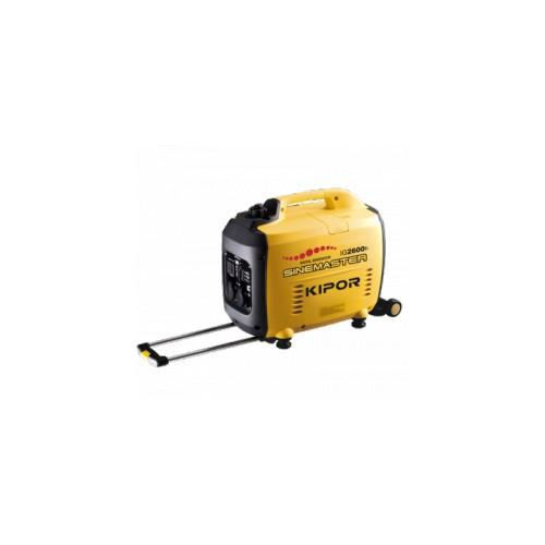 Generator Kipor IG2600h