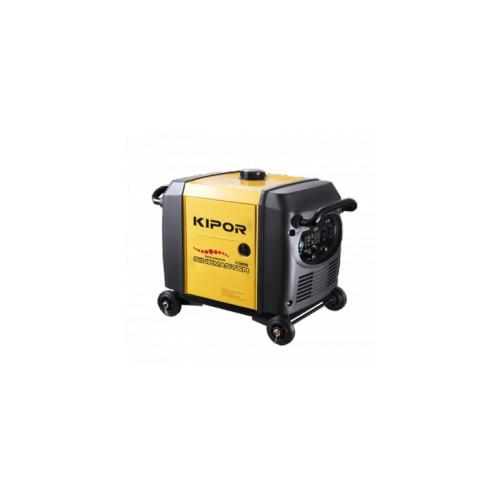 Generator Kipor IG3000