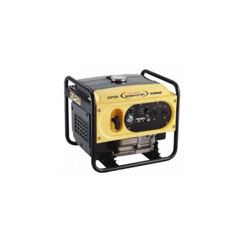 Generator Kipor IG3000E