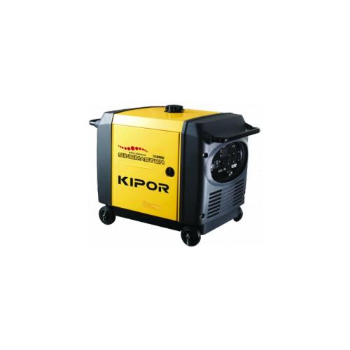 Generator Kipor IG6000