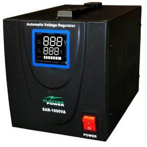 Electropower EP-SAR-1000VA