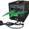 Stabilizator-tensiune-EP-SAR-1000VA-back