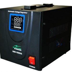 Electropower EP-SAR-1500VA