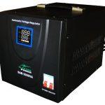 Stabilizator-tensiune-EP-SAR-3000VA