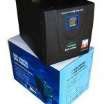 Stabilizator-tensiune-EP-SAR-3000VA-2