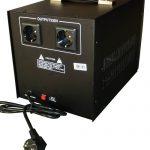 Stabilizator-tensiune-EP-SAR-3000VA-back