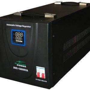 EP-SVC-10000VA-(8000W)