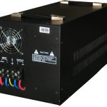 Stabilizator-tensiune-EP-SVC-10000VA-back