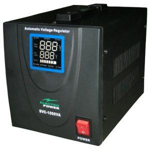 Electropower EP-SVC-1000VA
