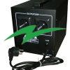 Stabilizator-tensiune-EP-SVC-1000VA-back