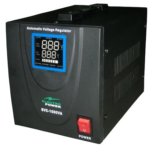 Stabilizator-tensiune-EP-SVC-1000VA