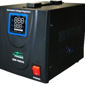 Electropower EP-SVC-1500VA