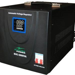 Electropower EP-SVC-3000VA