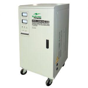 SVC-30000VA