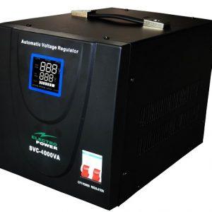 Electropower EP-SVC-4000VA