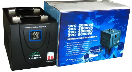 Stabilizator-tensiune-EP-SVC-5000VA-2