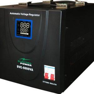 Electropower EP-SVC-5000VA
