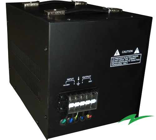 Stabilizator-tensiune-EP-SVC-5000VA-back