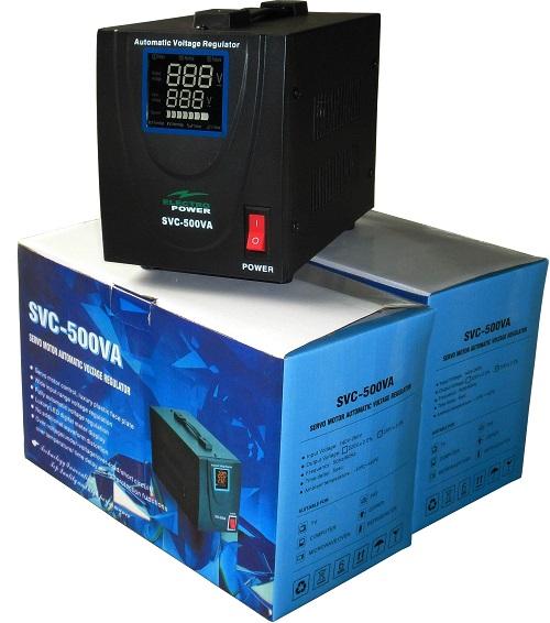 Stabilizator-tensiune-EP-SVC-500VA-2