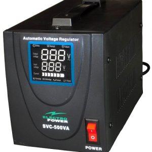 Electropower EP-SVC-500VA