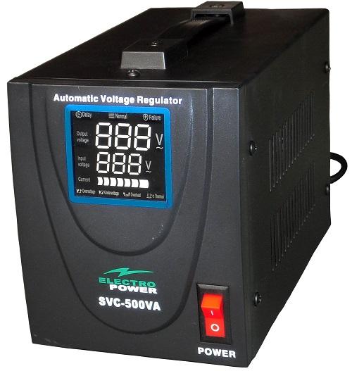 Stabilizator-tensiune-EP-SVC-500VA