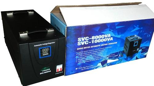 Stabilizator-tensiune-EP-SVC-8000VA-2