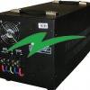 Stabilizator-tensiune-EP-SVC-8000VA-back