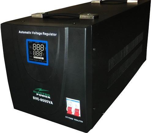 Stabilizator-tensiune-EP-SVC-8000VA