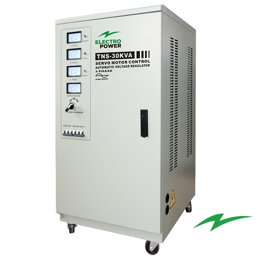 EP-TNS-30kVA-(24000W)