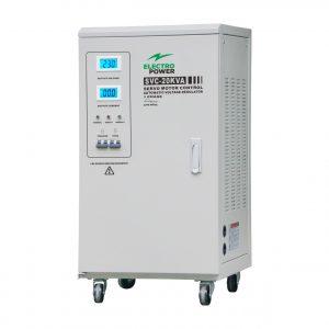 stabilizator de tensiunes SVC-20000VA