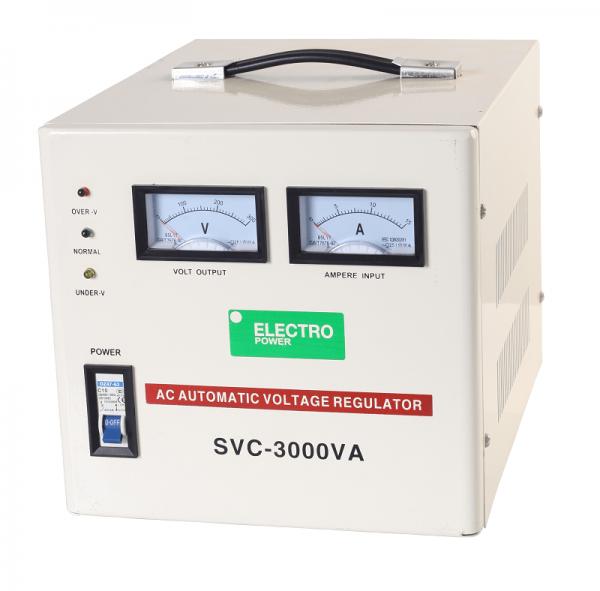 EP-SVC-3000VA (2.4kW)