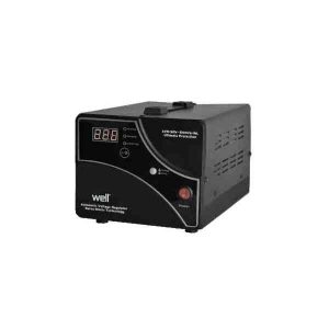 WELL-500VA (300W)