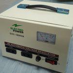 EP-SVC-1000VA (800W)