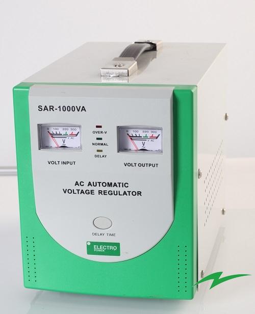 EP-SAR-1000VA (700W)