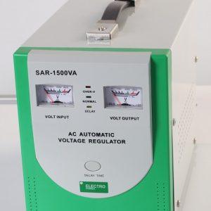EP-SAR-1500VA (1050W)