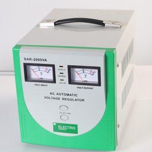 EP-SAR-2000VA (1400W)