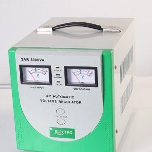 EP-SAR-3000VA (2100W)