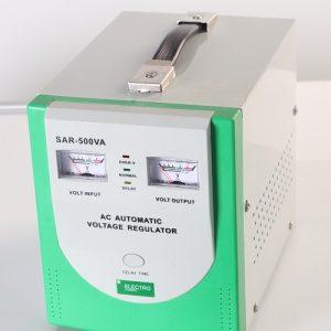EP-SAR-500VA (350W)