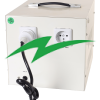stabilizator-tensiune-SVC-3000-back 2