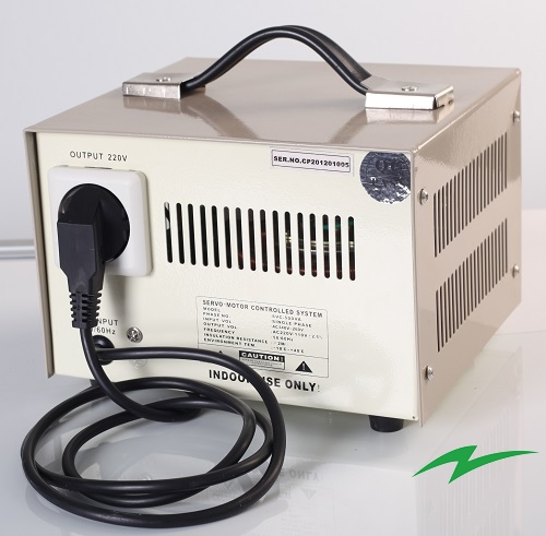 stabilizator tensiune SVC-500va back