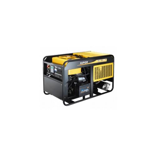 Generator Kipor KDE16EA3