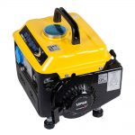 Generator open frame Stager GG950 DC 2