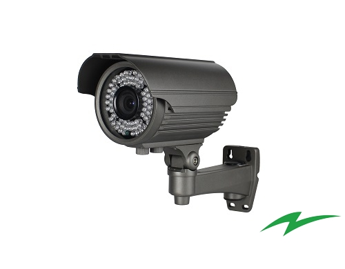 VI50-CM1099-ICR