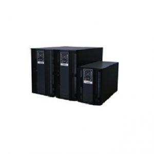 UPS Online 3000VA