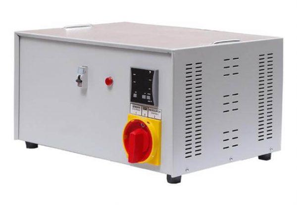 ESPT-15kVA-230V