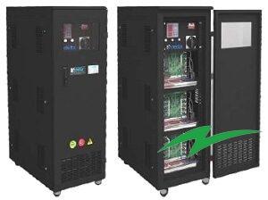Electropower EP-STK-30kVA