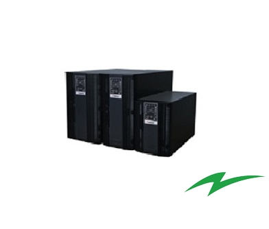 UPS Online 2000VA